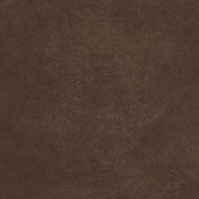 Ruhr Chocolate 60X60