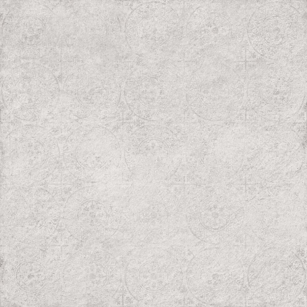 Talud-SPr Blanco 59'3X59'3