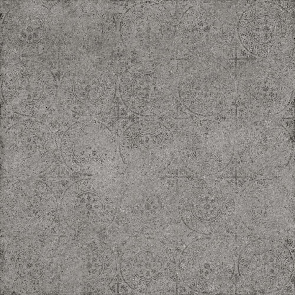 Talud-SPr Grafito 59'3X59'3