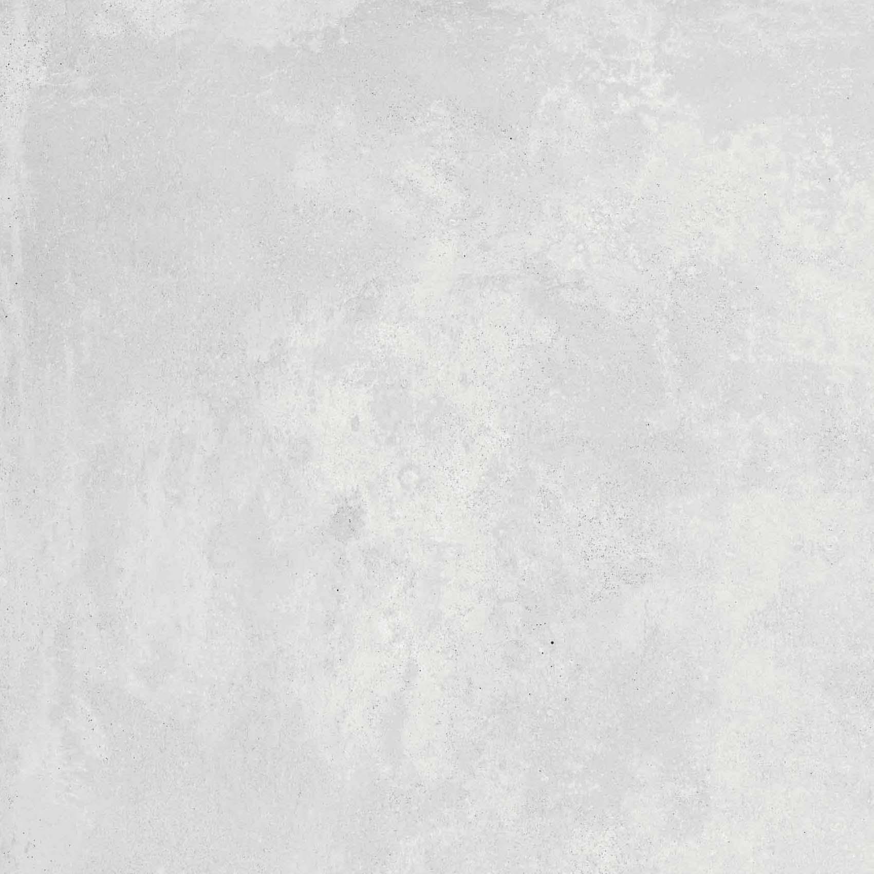 base porcelánico Rift-R Blanco 59,3X59,3, porcelánico