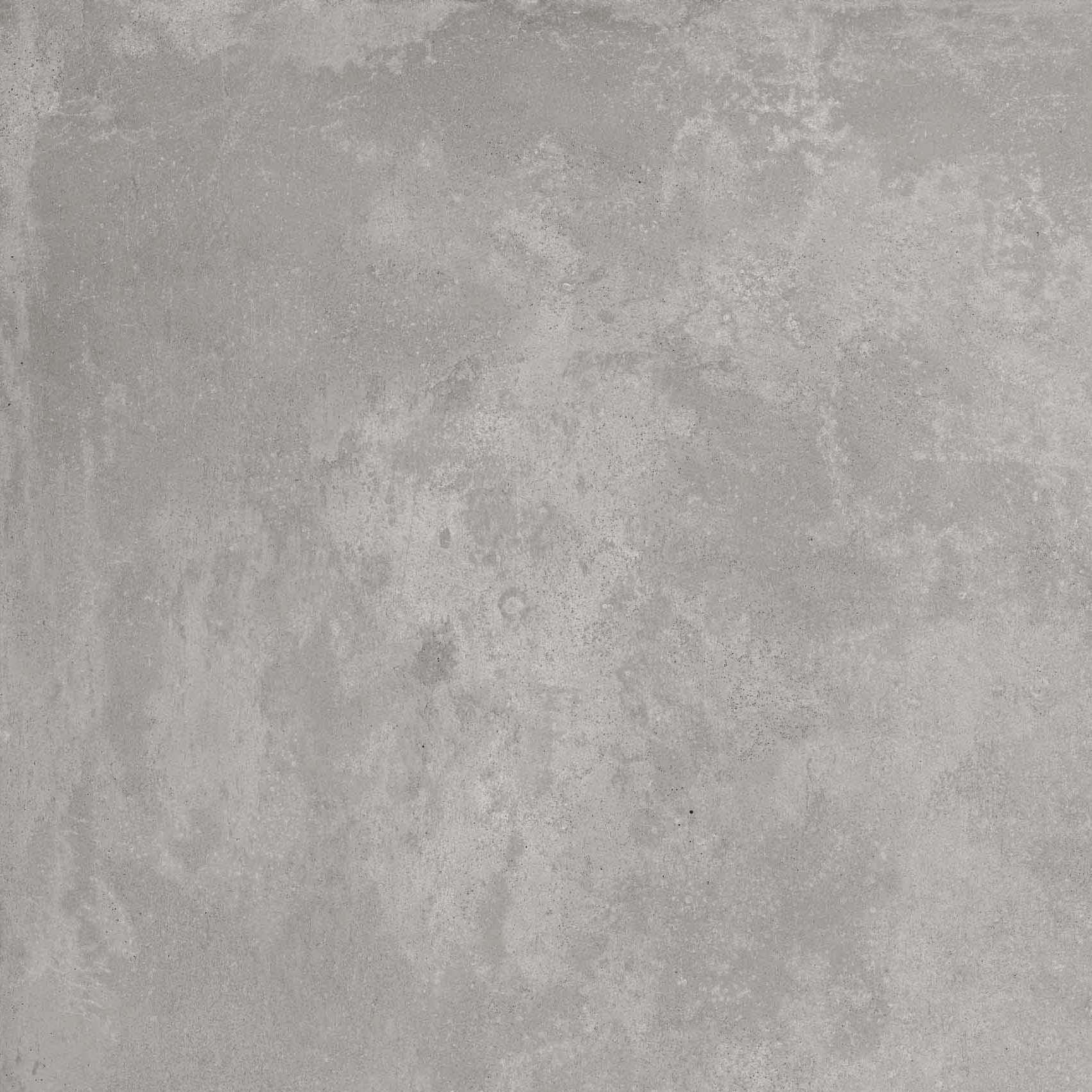base porcelánico Rift-R Cemento 59,3X59,3, porcelánico