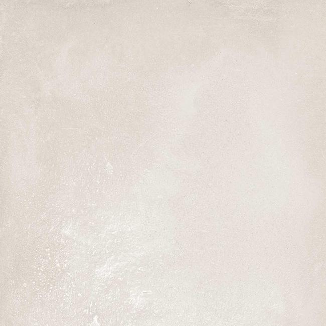 base porcelánico Rift-R Crema 59,3X59,3, porcelánico