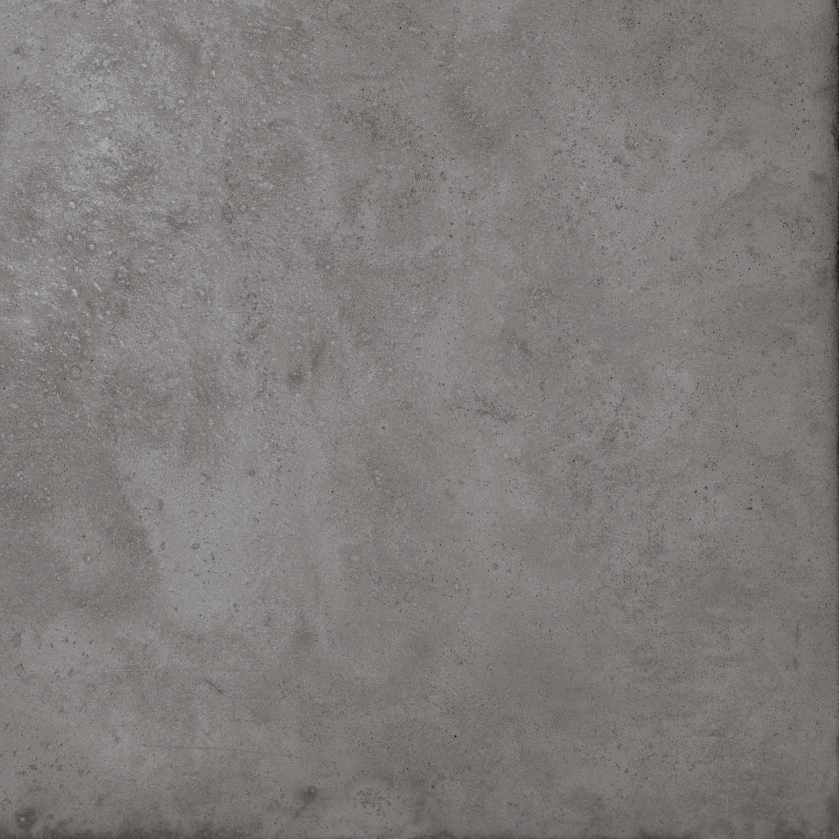 base porcelánico Rift-R Grafito 59,3X59,3, porcelánico