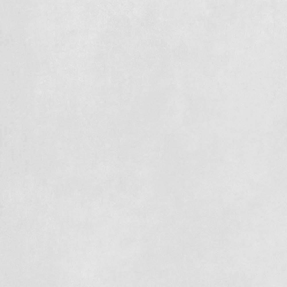 Ruhr-SPr Blanco 59'3X59'3