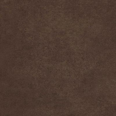 Ruhr-SPr Chocolate 59'3X59'3