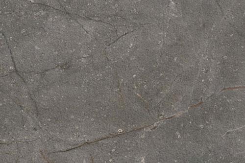 Vives   pavimento   porcelánico narpes 40x60