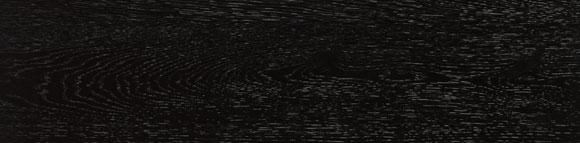 Arhus-CR Negro 21'8X89'3