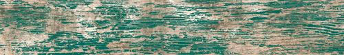 Yugo-R Mar 14'4X89'3