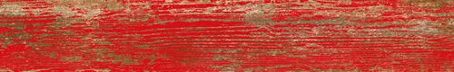 Yugo-R Volcan 14'4X89'3
