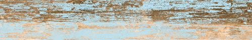 Yugo-R Cielo 14'4X89'3