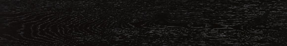 Arhus-CR Negro 14'4X89'3