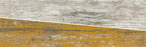Timon Multicolor 14'3X44'1