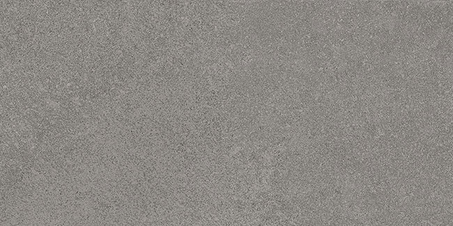 base porcelánico Aston-R Basalto 44,3X89,3, porcelánico