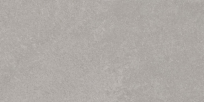 base porcelánico Aston-R Gris 44,3X89,3, porcelánico