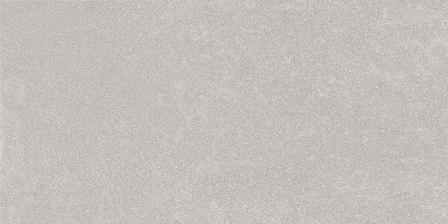 base porcelánico Aston-R Nacar 44,3X89,3, porcelánico