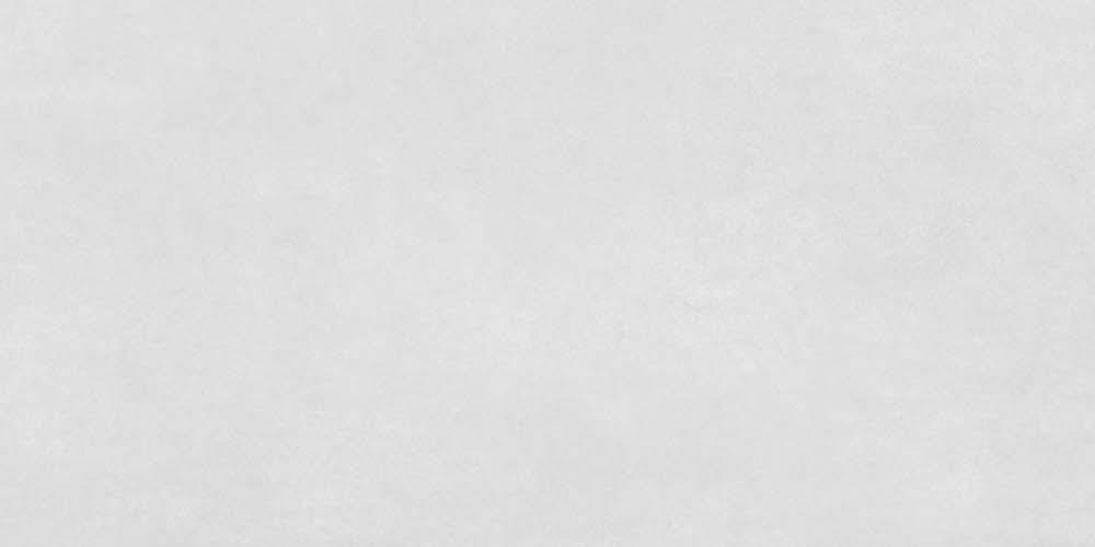 Ruhr-SPr Blanco 44'3X89'3