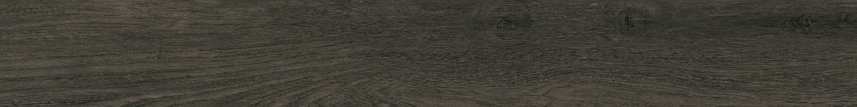 Paramo-R Antracita 14'3X119'3