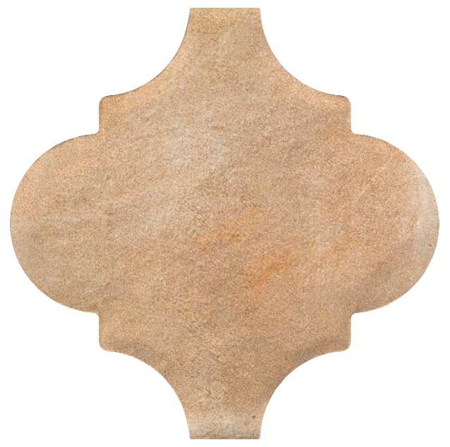 provenzal Provenzal Cameley Mult 20X20, porcelánico