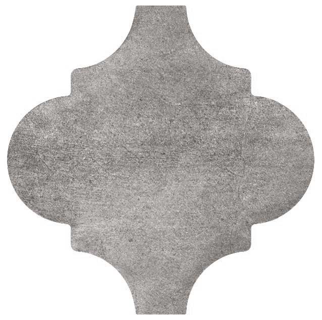base porcelánico Provenzal Cameley Sombra 20X20, porcelánico