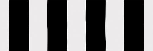 Asaro Black 25X75