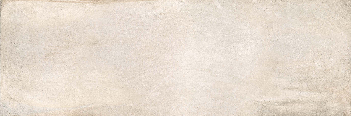 base revestimiento Kent-R Arena 32X99, pasta blanca