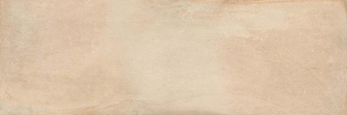 base revestimiento Kent-R Beige 32X99, pasta blanca