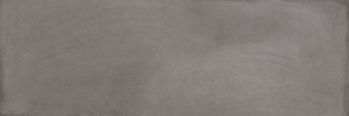 base revestimiento Kent-R Grafito 32X99, pasta blanca