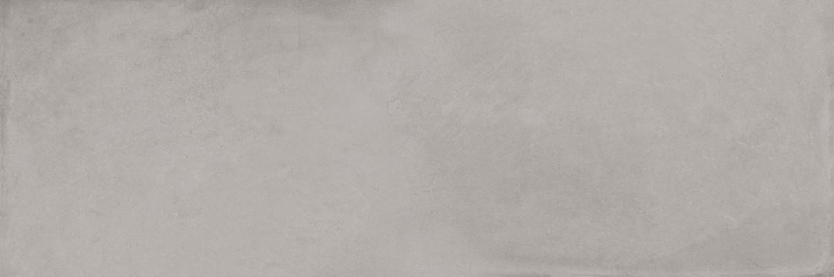 base revestimiento Kent-R Gris 32X99, pasta blanca