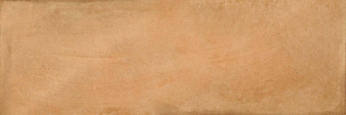 base revestimiento Kent-R Natural 32X99, pasta blanca