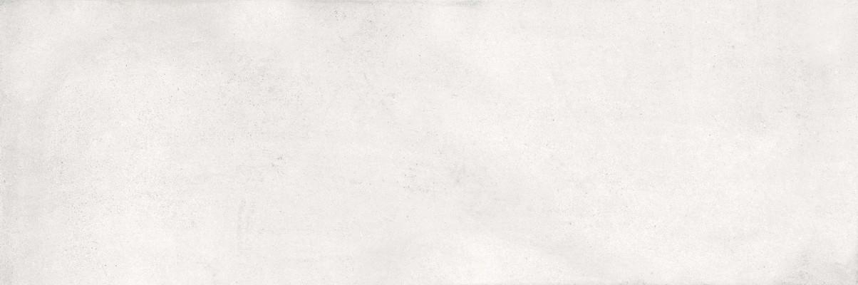 base revestimiento Kent-R Nieve 32X99, pasta blanca