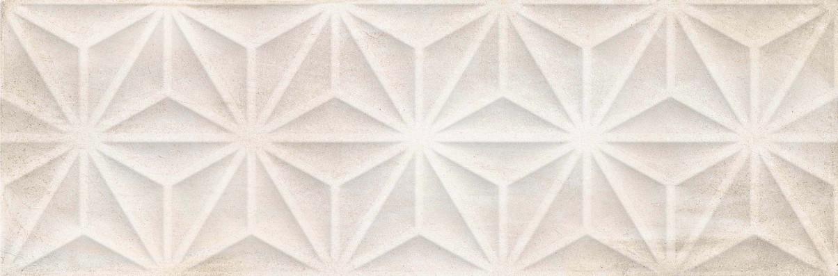 base revestimiento Minety-R Arena 32X99, pasta blanca