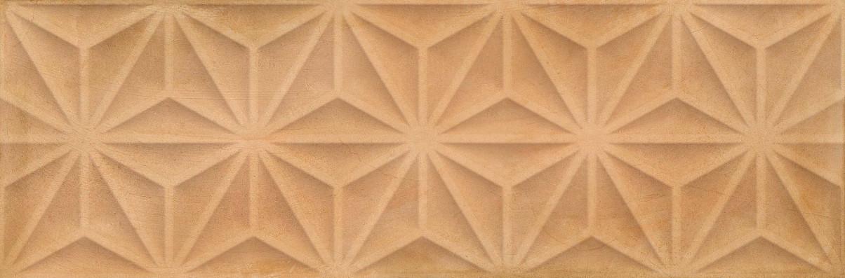 base revestimiento Minety-R Natural 32X99, pasta blanca