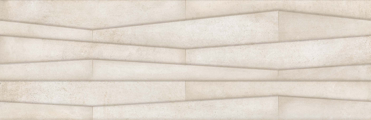 base revestimiento Stroud-R Arena 32X99, pasta blanca