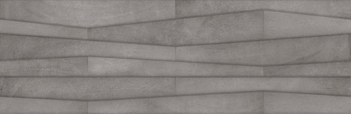 base revestimiento Stroud-R Grafito 32X99, pasta blanca