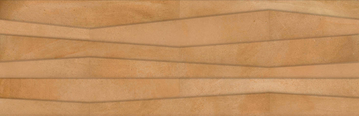 base revestimiento Stroud-R Natural 32X99, pasta blanca