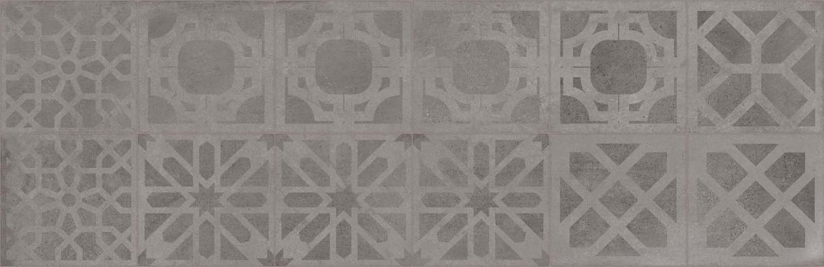 base revestimiento Corwen-R Grafito 32X99, pasta blanca