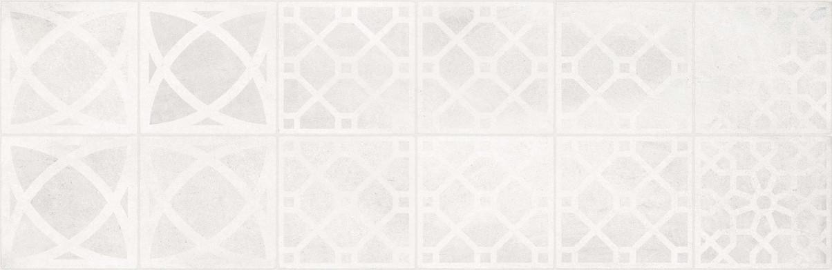 base revestimiento Corwen-R Nieve 32X99, pasta blanca