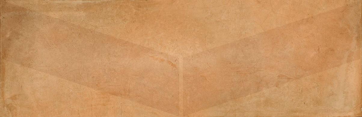 base revestimiento Ebony-R Natural 32X99, pasta blanca