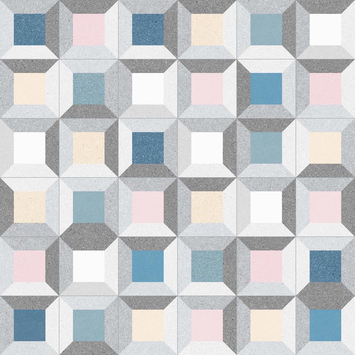 Floor tiles gres brenta 20x20 vives azulejos y gres for Azulejos vives