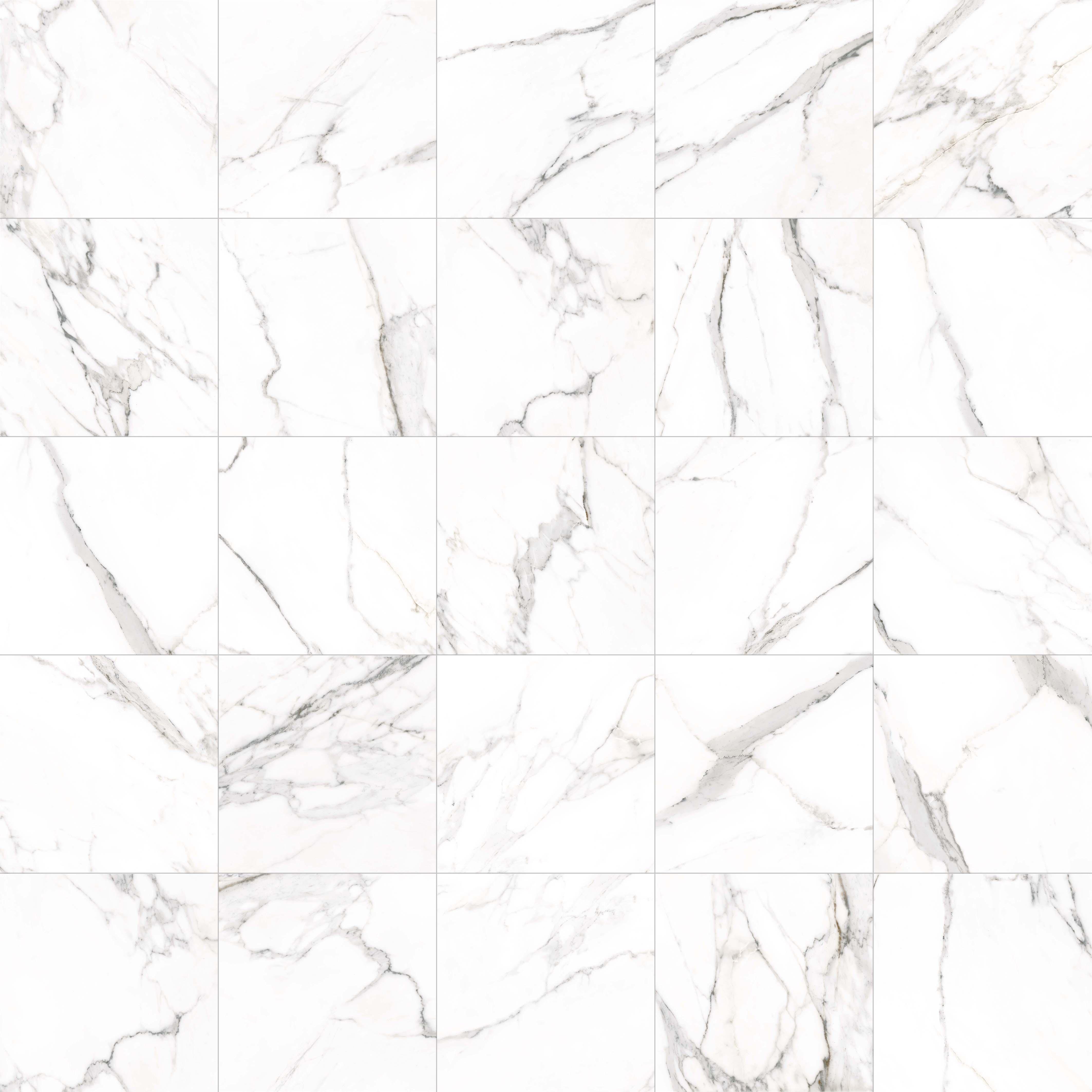 Floor Tiles Porcelain Doney 60x60 Vives Azulejos Y Gres