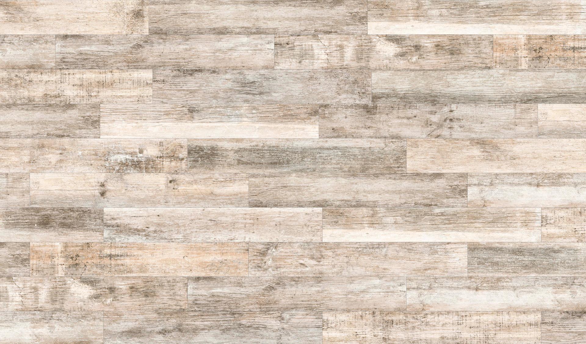 vives - floor tiles