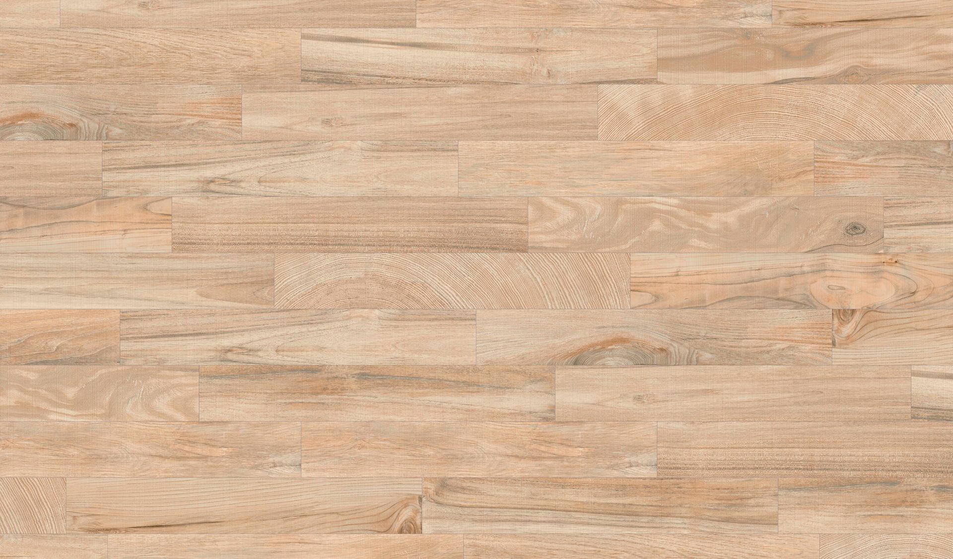 Vives floor tiles porcelain gamma 144x893 gamma r beige dailygadgetfo Images