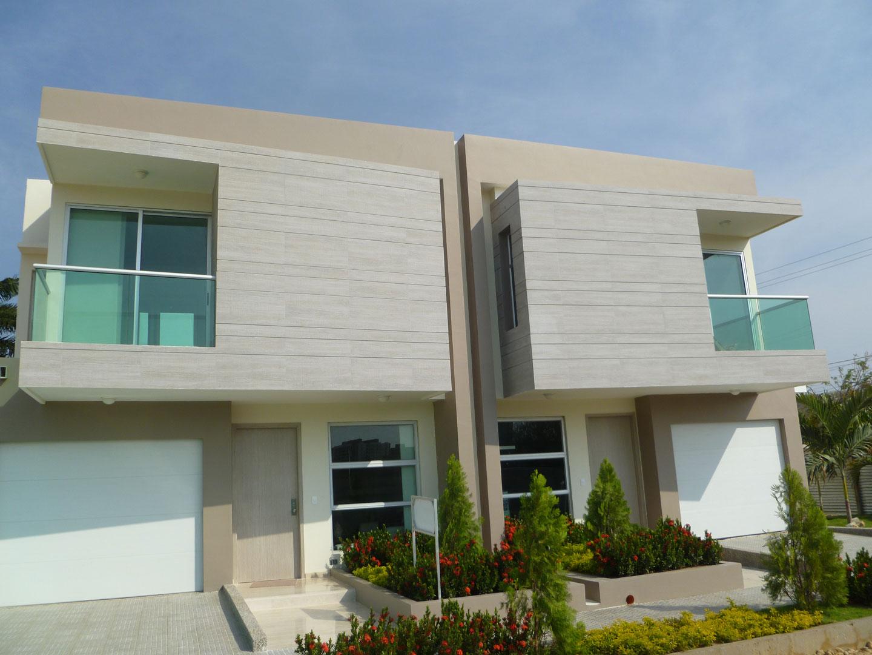 Proyectos casas modernas casas modernas buscar con google for Proyectos casas modernas