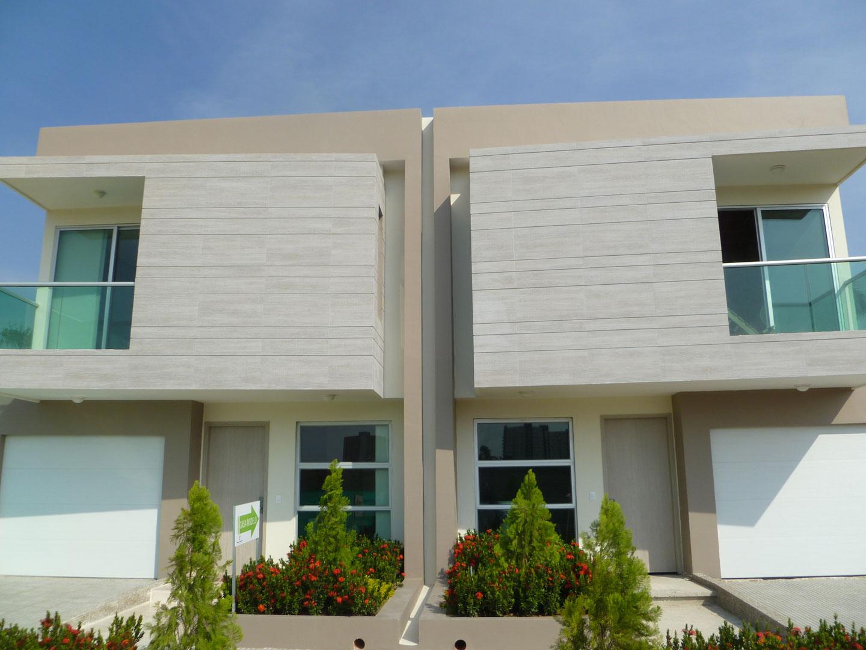 Proyectos De Casas Modernas Great Proyectos De Casas